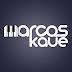 DJ Marcos Kaue - Tomo na Pepeka (Exclusiva 2019)