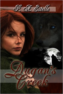 http://www.amazon.com/Dugans-Creek-Penny-Estelle-ebook/dp/B00EP5F2GS/ref=la_B006S62XBY_1_18?s=books&ie=UTF8&qid=1454966722&sr=1-18&refinements=p_82%3AB006S62XBY