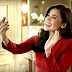 Anne Curtis' Cherry Mobile S4 Plus Android Smartphone is Beautiful, Powerful and Affordable