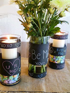 Bunga Hiasan Meja Ruang Tamu, Rumah Minimalis Paling Baru,