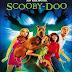 Download Scooby-Doo: O Filme (2002) Dublado Torrent