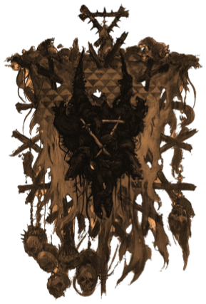 Scarecrow S Deadliest Battles Skaven Army Profile