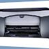 Baixar Driver HP PSC 1410 Impressora Link Direto
