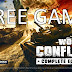 World in Conflict:Complete Edition for FREE