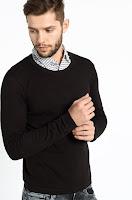 Pulover codoc • Calvin Klein Jeans