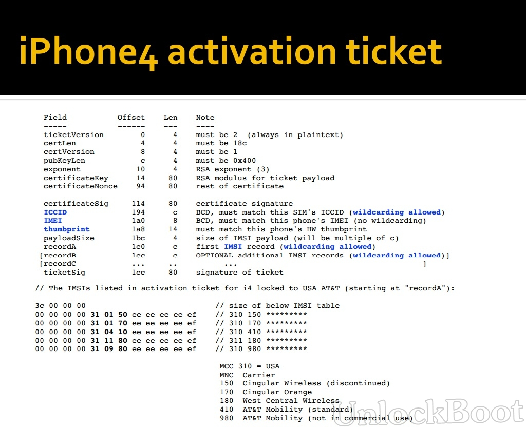 apple iphone 4 owners manual guide