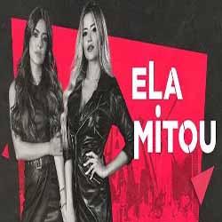 Baixar Música Ela Mitou - May e Karen Mp3