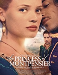 The Princess of Montpensier | Bmovies