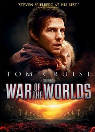 ΤΑΙΝΙΑ – War of the Worlds