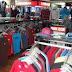 Info Daftar Alamat & Nomor Telepon Toko Baju/Pakaian Di Jakarta | BAGIAN #3