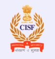 CISF Constable Fire, Selection Process, Physical, Exam Pattern