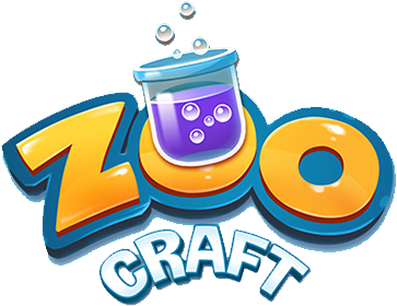 Download ZooCraft Free