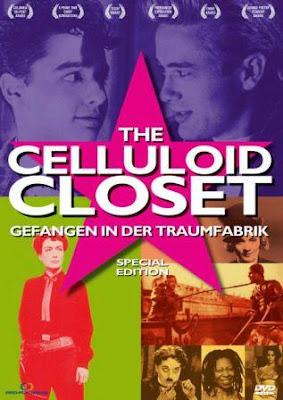 El celuloide oculto, film