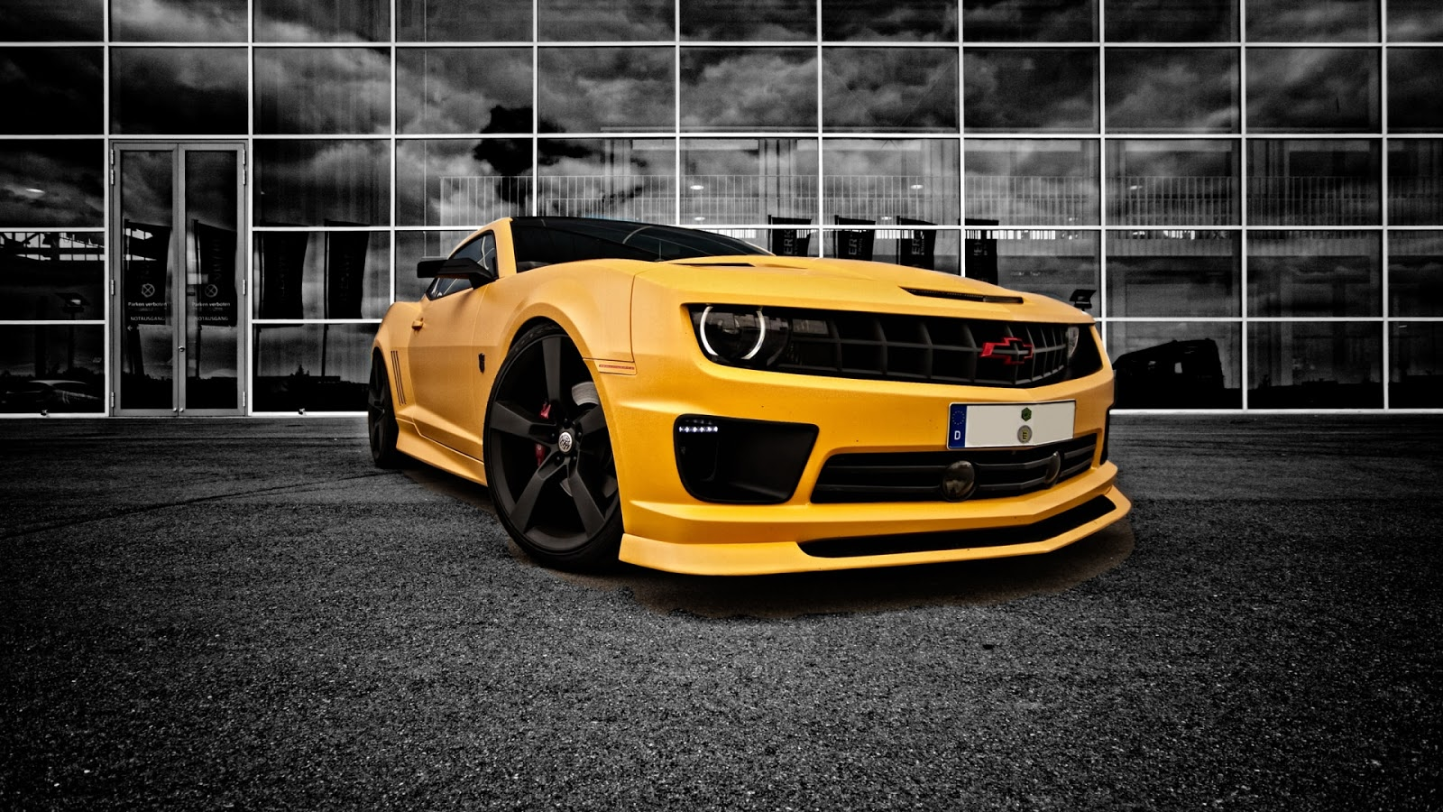 Hd Wallpapers Cars 20 Wallpaper Automotive Lux