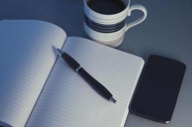creatività ispirazione blogging blogger blog