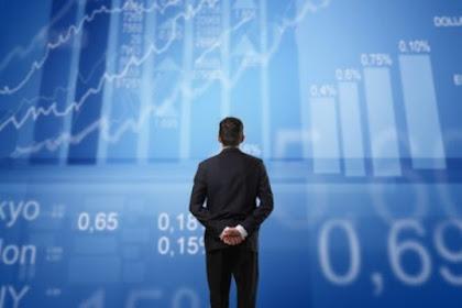 Pilihan Investasi Saham Online Modal Kecil untuk Pemula