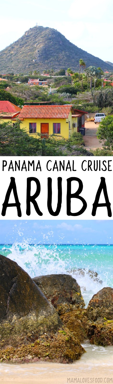 why you should plan a cruise to the Caribbean