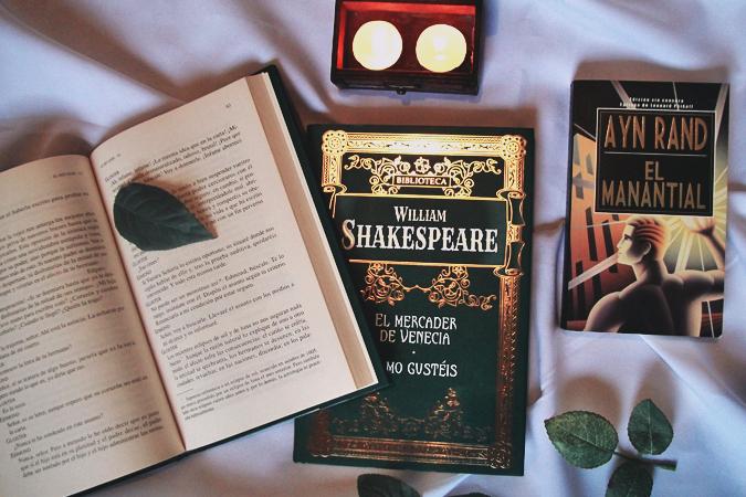 5+novelas+que+cambiaron+mi+vida