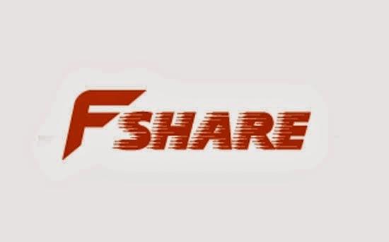 Đã cập nhật acc vip fshare tiếp theo vào tối ngày 16/03 nhé từ BQT  Laptopvip.vn.