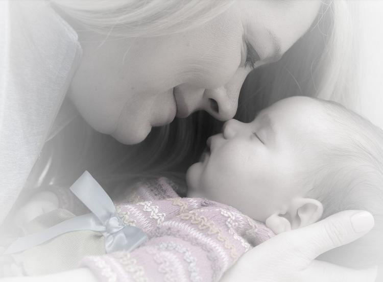 weight loss after postpartum women - healtinews
