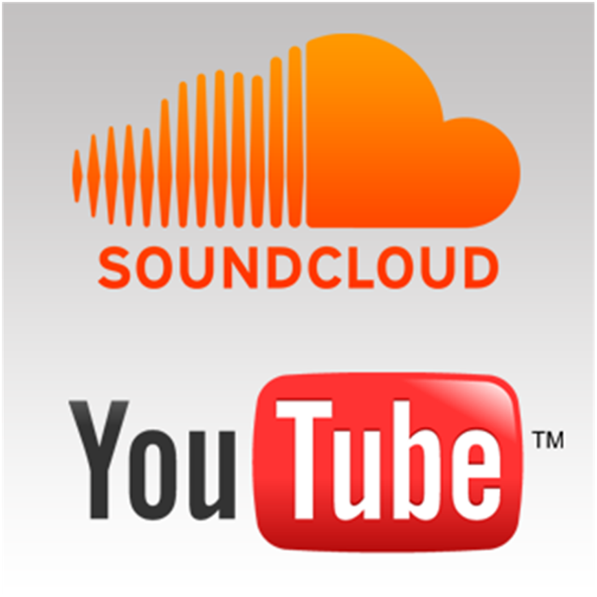 How to Download Songs From SoundCloud / YouTube with Sound