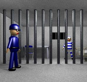http://gameda4.net/jailbreak3.html