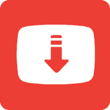 သီခ်င္း (MP3) ၊ ဗီြဒီယို (Video) ေတြကို အလြယ္တကူ ေဒါင္းယူႏိုင္တဲ႔-SnapTube v4.4.0.8382Apk