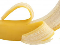 apa manfaat kulit pisang yah ???