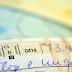 Cheques de qualquer valor serão compensados em até 1 dia útil