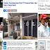 Setelah Bernafsu Mengorek Sisi Negatif Keluarga Hermansyah, Media Blow Up Sisi Positif Pelaku Pembacokan