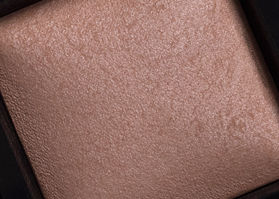 BareMinerals Invisible Bronze Bronzing Powder Tan