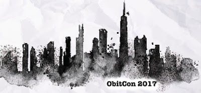 ObitCon 2017 was a great success!