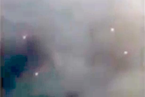 UFO News - Black UFO Hides Over Clouds Caught By NASA Space Station Cam and MORE Mexico%252C%2Bfleet%252C%2Blights%252C%2Bsubmarine%252C%2BMars%252C%2Btank%252C%2Barcheology%252C%2BGod%252C%2BNellis%2BAFB%252C%2BMoon%252C%2Bsun%252C%2Bwhale%252C%2Bspace%252C%2BUFO%252C%2BUFOs%252C%2Bsighting%252C%2Bsightings%252C%2Balien%252C%2Baliens%252C%2BFox%252C%2BNews%252C%2BCBS%252C%2BNBC%252C%2BABC%252C%2Btreasure%252C%2Bpirate%252C%2Bcraft%252C%2Bstation%252C%2Bnew%2BSTS%2B134%252C
