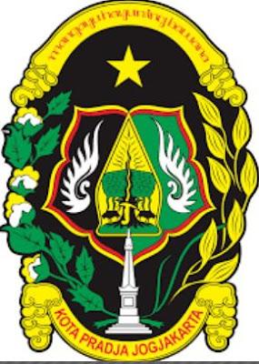 Daftar SMK Negeri di Kota Yogyakarta dan Jurusannya