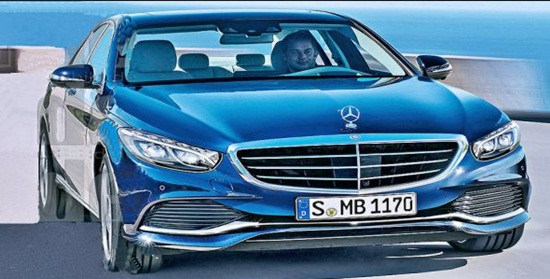 2017 mercedes benz e class coupe review redesign release date auto specs cars. Black Bedroom Furniture Sets. Home Design Ideas