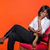 MICHELLE OBAMA COLLABOS WITH MISSY ELLIOT, JANAE MONAE, ZENDAYA, KELLY ROWLAND AMONGST OTHERS IN A MEGA HIT SONG