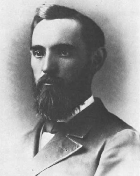 Lewis Mills Norton