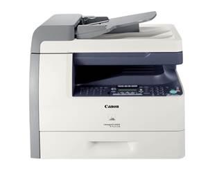 Canon i-SENSYS MF6550