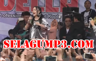 Download Lagu Dangdut Koplo OM Adella Full Album Mp3 Top Hits 2018