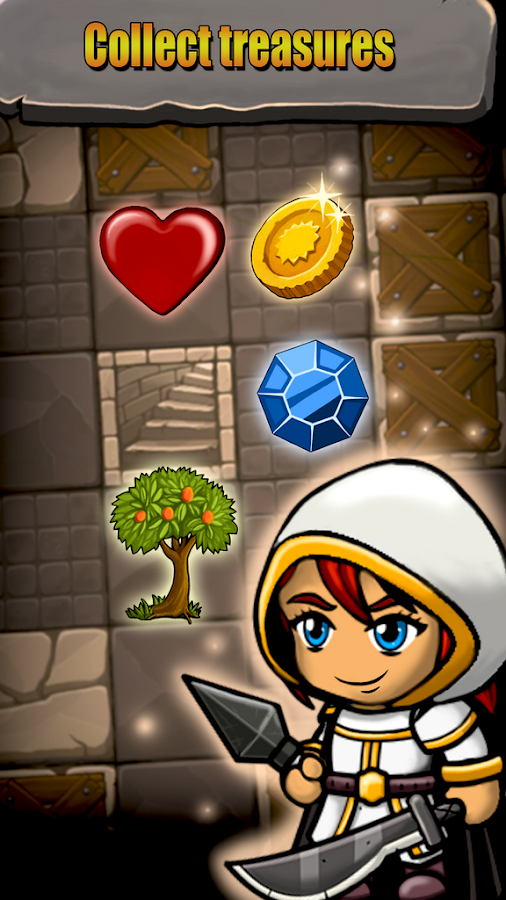 Play KnightS Life Online With No Registration Required!