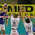 RedeTV! transmite final da Superliga de Vôlei Masculino pela Internet