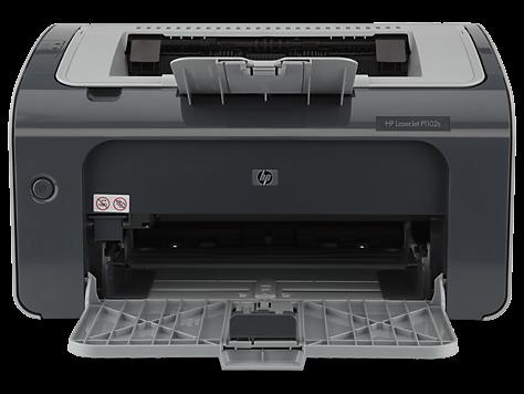 descargar driver impresora hp 1102w
