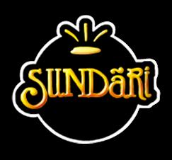 http://www.sundaririce.com/