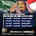 GNPF MUI Serukan Sambut Raja Salman