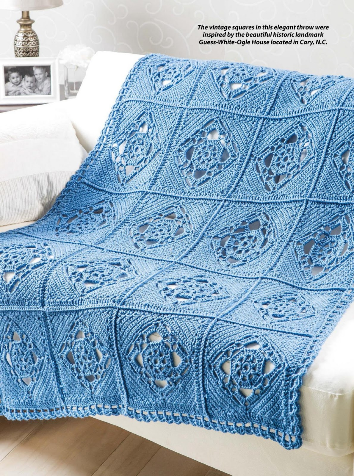 Free crochet patterns to download for crochet pattern bankloansurffo Choice Image