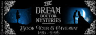 The Dream Doctor Mysteries
