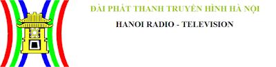 Chủ đầu tư dự án HTV Complex
