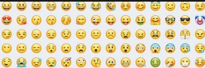 Cara Mengaktifkan Emoji Di Google Chrome Dengan Mudah