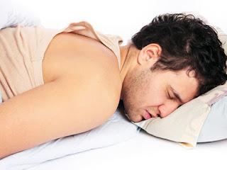 7 tác hại tiêu cực nếu bạn ngủ khi say