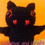 http://creativeandcraft.es/murcielago-halloween/